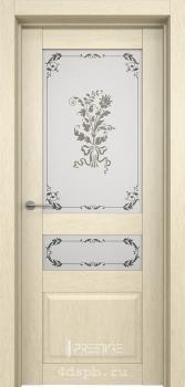 Межкомнатная дверь Престиж - Liberty L 9 Фрезия | Купить недорого спб