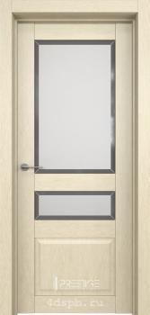 Межкомнатная дверь Престиж - Liberty L 9 Призма | Купить недорого спб