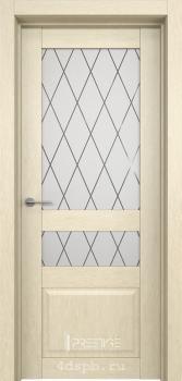 Межкомнатная дверь Престиж - Liberty L 9 Рим | Купить недорого спб