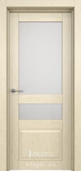Межкомнатная дверь Престиж - Liberty L 9 | Купить недорого спб