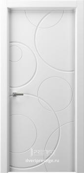 Межкомнатная дверь Престиж - Альверо | Купить недорого спб