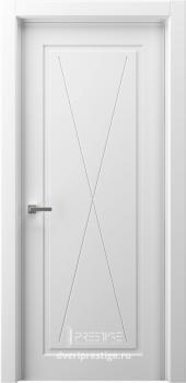 Межкомнатная дверь Престиж - Диамант 1 | Купить недорого спб