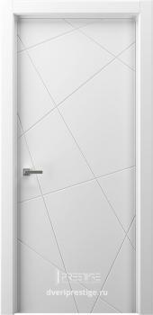 Межкомнатная дверь Престиж - Лайт 1 | Купить недорого спб