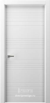 Межкомнатная дверь Престиж - Лайт 11 | Купить недорого спб