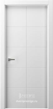Межкомнатная дверь Престиж - Лайт 12 | Купить недорого спб