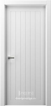 Межкомнатная дверь Престиж - Лайт 15 | Купить недорого спб