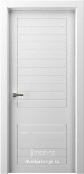 Межкомнатная дверь Престиж - Лайт 17 | Купить недорого спб