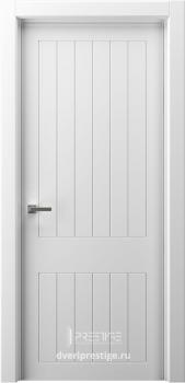 Межкомнатная дверь Престиж - Лайт 18 | Купить недорого спб