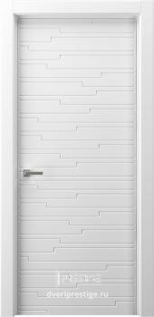 Межкомнатная дверь Престиж - Лайт 19 | Купить недорого спб