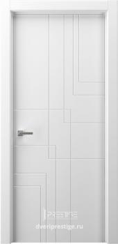 Межкомнатная дверь Престиж - Лайт 20 | Купить недорого спб