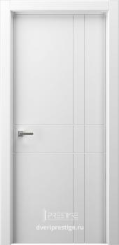 Межкомнатная дверь Престиж - Лайт 21 | Купить недорого спб