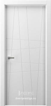 Межкомнатная дверь Престиж - Лайт 4 | Купить недорого спб