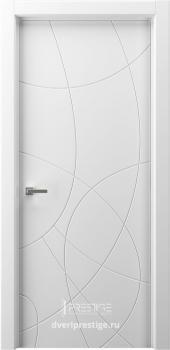 Межкомнатная дверь Престиж - Лайт 5   Купить недорого спб
