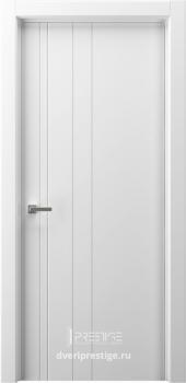 Межкомнатная дверь Престиж - Лайт 6 | Купить недорого спб