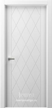Межкомнатная дверь Престиж - Лайт 7 | Купить недорого спб