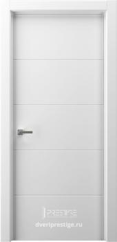 Межкомнатная дверь Престиж - Лайт 9 | Купить недорого спб