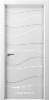Межкомнатная дверь Престиж - Сиена | Купить недорого спб