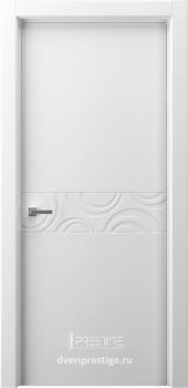 Межкомнатная дверь Престиж - Винтаж 3 | Купить недорого спб