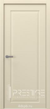 Межкомнатная дверь Престиж - Nevada 1 | Купить недорого спб