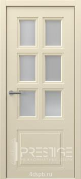 Межкомнатная дверь Престиж - Nevada 10 ДО | Купить недорого спб