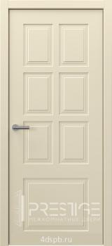 Межкомнатная дверь Престиж - Nevada 10   Купить недорого спб