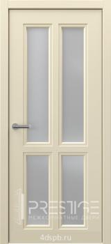 Межкомнатная дверь Престиж - Nevada 11 ДО | Купить недорого спб