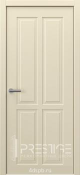 Межкомнатная дверь Престиж - Nevada 11 | Купить недорого спб