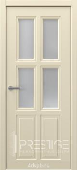 Межкомнатная дверь Престиж - Nevada 13 ДО | Купить недорого спб