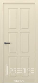 Межкомнатная дверь Престиж - Nevada 13   Купить недорого спб