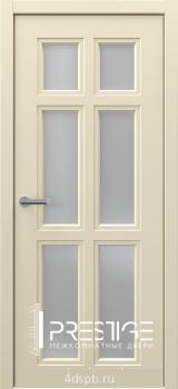 Межкомнатная дверь Престиж - Nevada 14 ДО | Купить недорого спб