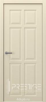 Межкомнатная дверь Престиж - Nevada 14 | Купить недорого спб