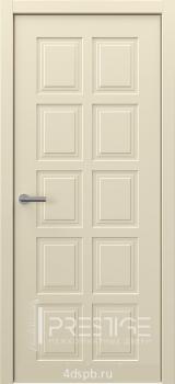 Межкомнатная дверь Престиж - Nevada 15   Купить недорого спб