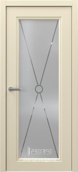 Межкомнатная дверь Престиж - Nevada 16 ДО | Купить недорого спб