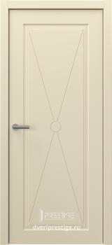 Межкомнатная дверь Престиж - Nevada 16 | Купить недорого спб