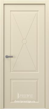 Межкомнатная дверь Престиж - Nevada 17 | Купить недорого спб