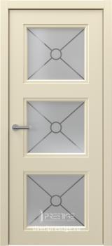 Межкомнатная дверь Престиж - Nevada 18 ДО | Купить недорого спб