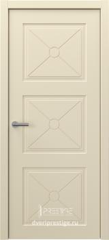 Межкомнатная дверь Престиж - Nevada 18 | Купить недорого спб