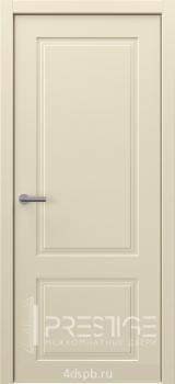 Межкомнатная дверь Престиж - Nevada 2 | Купить недорого спб