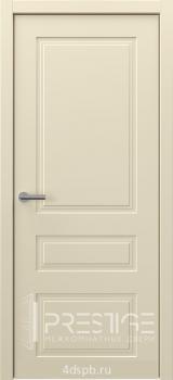 Межкомнатная дверь Престиж - Nevada 3 | Купить недорого спб