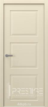 Межкомнатная дверь Престиж - Nevada 4 | Купить недорого спб