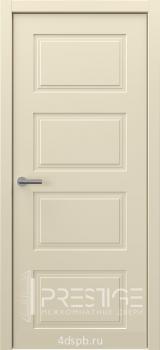 Межкомнатная дверь Престиж - Nevada 5 | Купить недорого спб