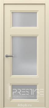 Межкомнатная дверь Престиж - Nevada 6 ДО | Купить недорого спб
