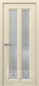 Межкомнатная дверь Престиж - Nevada 7 ДО | Купить недорого спб