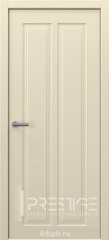 Межкомнатная дверь Престиж - Nevada 7 | Купить недорого спб