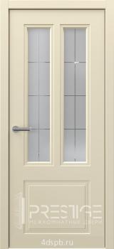 Межкомнатная дверь Престиж - Nevada 8 ДО   Купить недорого спб