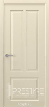 Межкомнатная дверь Престиж - Nevada 8 | Купить недорого спб