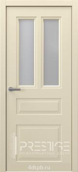 Межкомнатная дверь Престиж - Nevada 9 ДО | Купить недорого спб