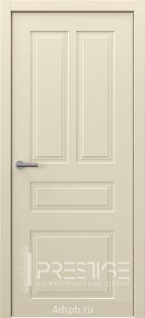 Межкомнатная дверь Престиж - Nevada 9 | Купить недорого спб