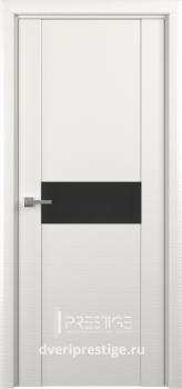 Межкомнатная дверь Престиж - Ремьеро 1 | Купить недорого спб