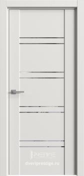 Межкомнатная дверь Престиж - Ремьеро 10   Купить недорого спб